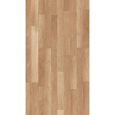 Shaw Floors Landscapes 6.5mm Maple Laminate in Seneca