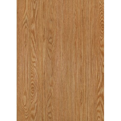 "Shaw Floors Chatham 5-9/10"" x 48"" Vinyl Plank in Oakhill"