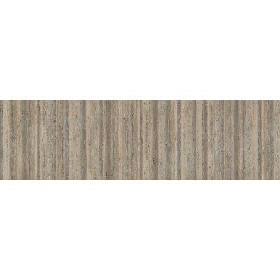 """Shaw Floors New Market 6 Array 6"""" x 48"""" Vinyl Plank in Lancaster"""