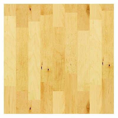 "Shaw Floors Epic Hampshire 5"" Engineered Maple in Natural"