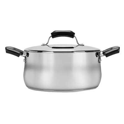 5-Qt. Dutch Oven
