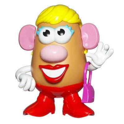 Hasbro Mr. or Mrs. Potato Head Assortment
