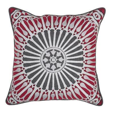 Kosas Home Fascinazione Accent Pillow