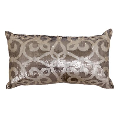 Kosas Home Giselle Pillow