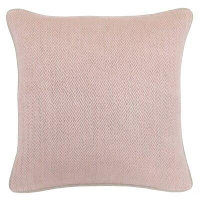Kosas Home Fenton Pillow
