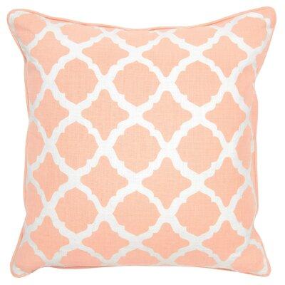 Kosas Home Colette Pillow