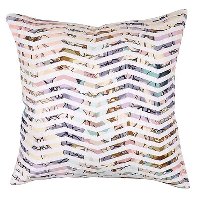 Kosas Home Fantine Pillow