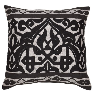 Kosas Home Casbah Pillow