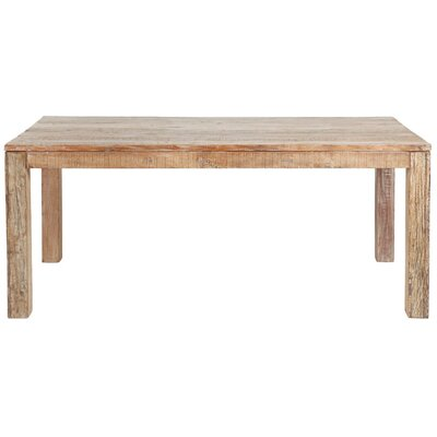 Kosas Home Harbor Dining Table