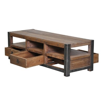 Kosas Home Gael Coffee Table