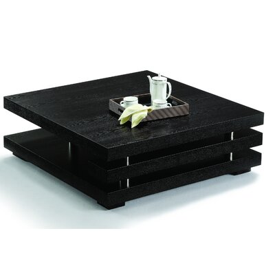 CREATIVE FURNITURE Noir Coffee Table
