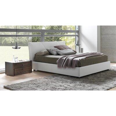 CREATIVE FURNITURE Esprit Queen Platform Bedroom Collection