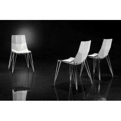CREATIVE FURNITURE Gloria Side Chair