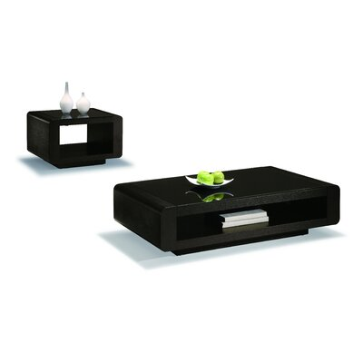 Creative Furniture Paris Coffee Table Set