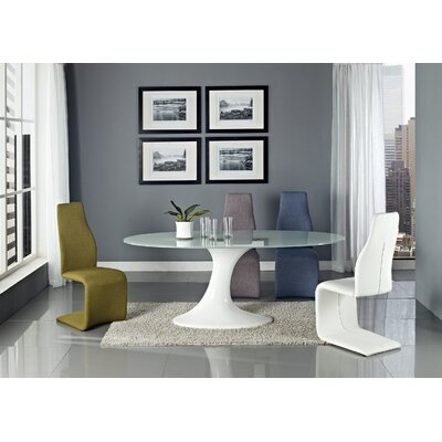 Luisa Dining Table