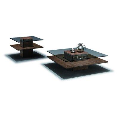 Creative Furniture Dora Coffee Table Set