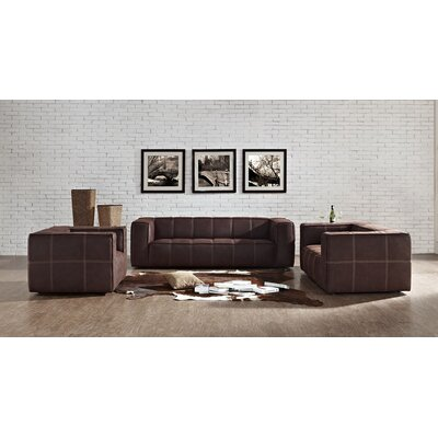 CREATIVE FURNITURE Arizona Living Room Collection