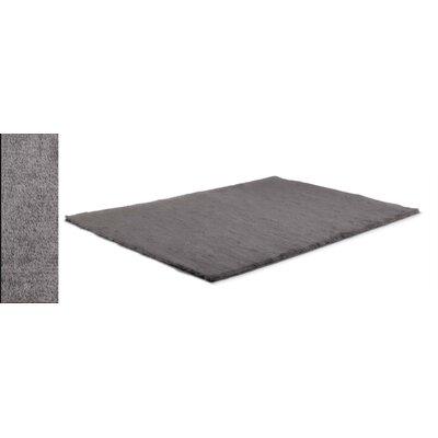 Creative Furniture Silver Grey Rug