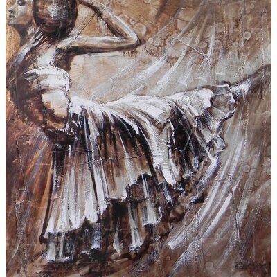 Painting Print