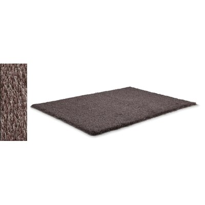 CREATIVE FURNITURE Brown Rug