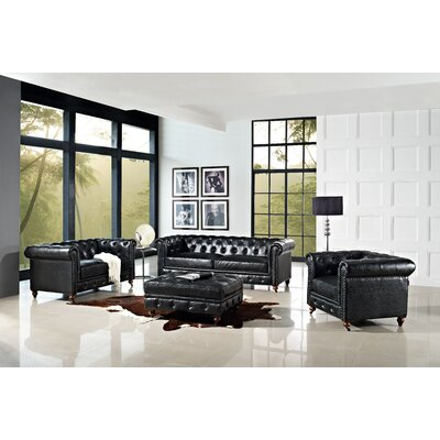 CREATIVE FURNITURE Emily Living Room Collection