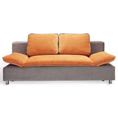 CREATIVE FURNITURE Polo Full Sleeper Sofa