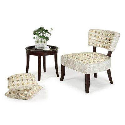 Creative Furniture Rebecca Accent Side Chair