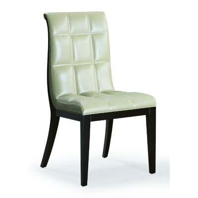 Rossini Parsons Chair (Set of 2)