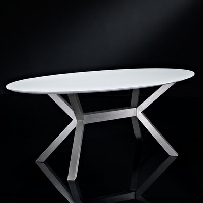 CREATIVE FURNITURE Fancy Dining Table