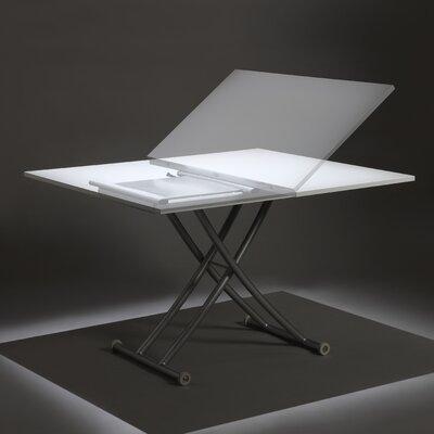 Creative Furniture Aspen 5 Piece Dining Set