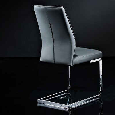 CREATIVE FURNITURE Fiore Parsons Chair