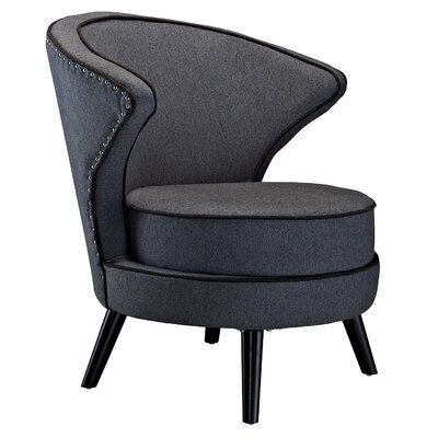 Greta Accent Arm Chair