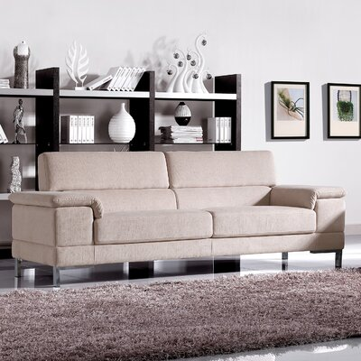 Creative Furniture Hugo Sofa
