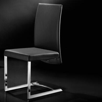 Fabio Parsons Chair (Set of 4)