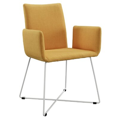 Lilou Arm Chair (Set of 2)