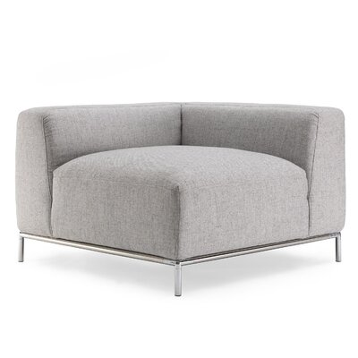 Creative Furniture Carina Right Arm Facing Sectional Sofa