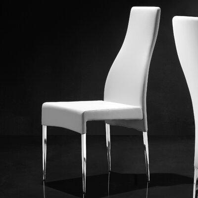 Creative Furniture Megan Parsons Chair