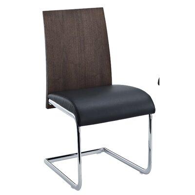 Estelle Side Chair (Set of 4)