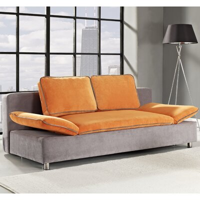 Polo Full Sleeper Sofa