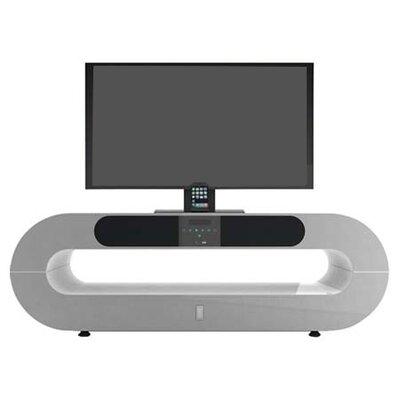 "Creative Furniture Smart 53"" TV Stand"