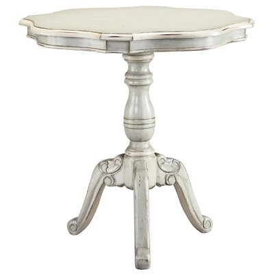 Stein World Chesapeake End Table