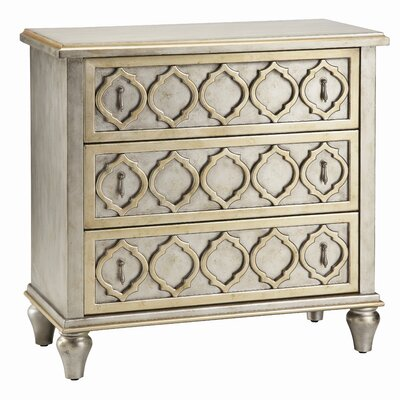 Accent Cabinets and Chests   Wayfair
