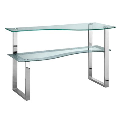 Stein World Lagos Console Table