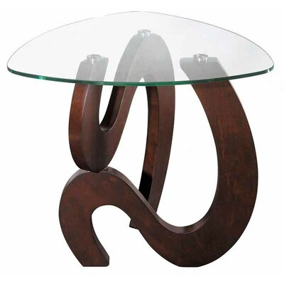 Stein World Nassau End Table