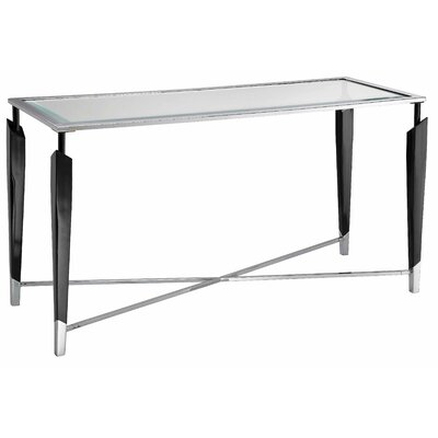 Hollywood Console Table