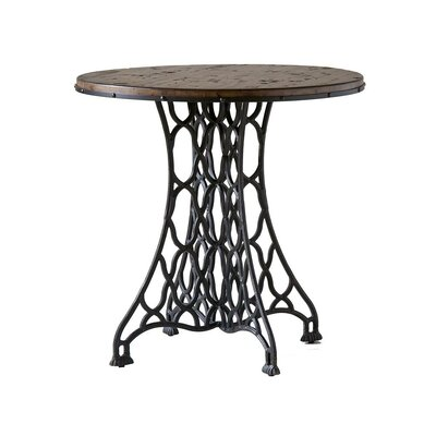 Stein World Jane Rae End Table