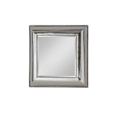 Hammered Mirror
