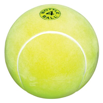 KitchenCraft Kitsch'n'Fun Tennis Ball Bottle Opener