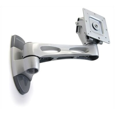 "Ergotron Neo-Flex HD LCD Wall Mount Swing Arm (19"" - 32"" Screens)"