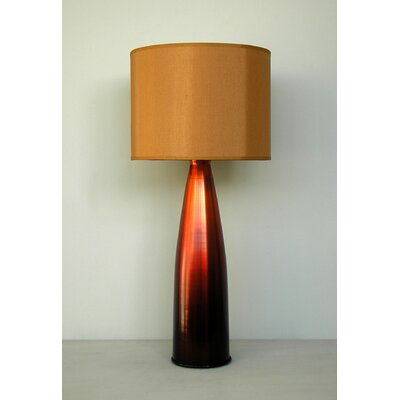 Babette Holland Val Table Lamp with Shade